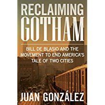 Reclaiming Gotham by Gonzalez copy