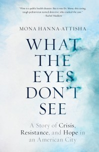 What+the+Eyes+Don't+See+hi-res+cover